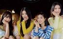 Brave Girls、デビュー後初のファンミーティング「SUMMER QUEEN PARTY」開催決定!