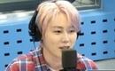 Wanna One出身ハ・ソンウン、子供時代のエピソードを明かす「BIGBANGや東方神起の映像を見ながら…」