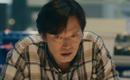 放送開始「狂わなくては」チョン・ジェヨン、イ・サンヨプにチームから追い出される