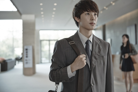 """ミセン-未生-」ZE:A シワン""""これ以上のドラマに再び出会うのは難しいと思えるほど得たものが多い作品"""" - Kstyle"""
