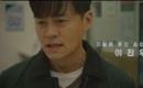 イ・ソジン&イ・ジュヨン出演、新ドラマ「タイムズ」2種類の予告映像を公開…2月2日に韓国で初放送