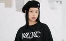 韓国アイドルも愛用!人気ブランド「ROMANTIC CROWN」夏先取りセール開始…日本公式ストア限定&新作のスペシャルコラボ水着も発売
