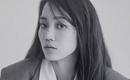 """「賢い医師生活2」シン・ヒョンビン、グラビアで見せるマニッシュな魅力に注目""""自分自身も勇気をもらった"""""""