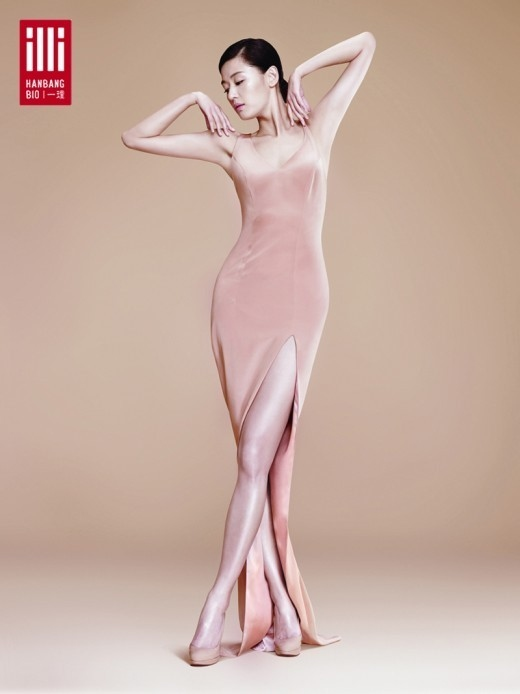 ナム ジヒョン nude ジヒョンの動画 11件 - 動画エロタレスト