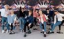 """Stray Kids、日本1stミニアルバム「ALL IN」購入者限定イベントが大盛況のうちに終了!""""僕たちも幸せでした"""""""