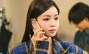 ソ・ヒョンジン&ナム・ギュリ出演、新ドラマ「君は私の春」スチールカットを公開…共演に期待