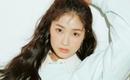 キム・へユン、人気ブランドNew Balanceのグラビアを公開「演技を通じて自分をより理解できるようになった」