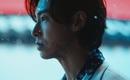 東方神起 ユンホ、新曲「Thank U」MV公開…映画のような迫力のあるシーンにも注目