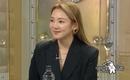 少女時代 ヒョヨン、意外な近況&悩みも?「ラジオスター」で驚きの告白