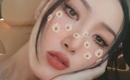 MAMAMOO ファサ、セクシーな雰囲気の近況ショットを公開…ダルそうな眼差しに注目