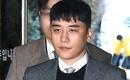 元BIGBANGのV.I、暴行被害者は大手企画会社の職員か…YGヤン・ヒョンソク前代表のメール内容も公開