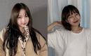 GFRIEND イェリン、SNSでショートヘア姿を公開…親友Red Velvet ジョイ&Apink オ・ハヨンも絶賛