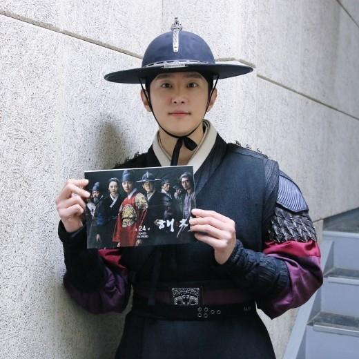 ユル クォン