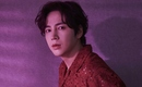 チャン・グンソク、自身の誕生日である8月4日にニューシングル「雨恋」発売が決定!2ヶ月連続リリースも予告