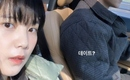 ユン・スンア&キム・ムヨル夫婦、ドライブを満喫?美男美女の甘いデートショットを公開