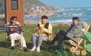 ソン・ドンイル&キム・ヒウォン&イム・シワン出演、バラエティ番組「車輪がついた家」シーズン2のポスターを公開