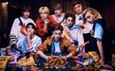 Stray Kids、初のコラボカフェが開催決定!東京・大阪・名古屋・福岡で4月17日より期間限定オープン!