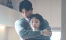 キ・ドフン&チョン・ソニ&キム・ウソク出演、ドラマ「あなたの運命を書いています」衛星劇場にて8月15日より日本初放送!