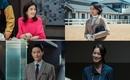 """イ・ボヨン&キム・ソヒョンら、ドラマ「MINE」放送終了を控えて感想を語る""""本当に幸せでした"""""""