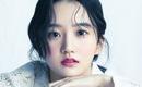 「カシリイッコ」出演パク・ジョンヨン、初の単独グラビアを公開…清純で爽やかな雰囲気