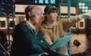 CIX、タイトル曲「Cinema」MV予告映像第1弾を公開!魅力的なビジュアルにも注目