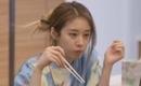 T-ARA ジヨン、グループ活動当時の衝撃エピソードを告白「下着の中に携帯を…」(動画あり)