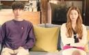 イ・ミンギ&AFTERSCHOOL ナナ主演、新ドラマ「お!ご主人様」予告映像第1弾を公開