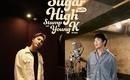 DAY6のYoung K、タイの歌手STAMPとのコラボ曲「Sugar High」を本日リリース!MVにも注目