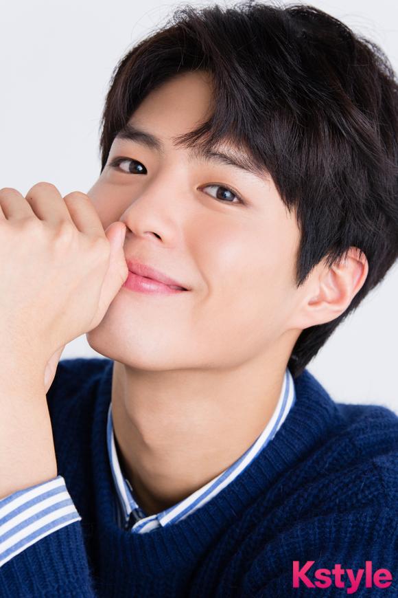 パク・ボゴム 【2021年最新】パク・ボゴム出演の韓国ドラマ一覧とおすすめ人気作品
