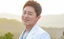チョ・ジョンソクが参加、ドラマ「賢い医師生活」OSTスペシャル音源を公開…シーズン2に高まる期待