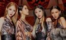 MAMAMOO、2月2日より「TRAVEL -Japan Edition-」リリース記念POPアップショップの開催が決定!