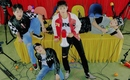 SHINee、日本オリジナルアルバム「SUPERSTAR」ビジュアル公開…全7形態の詳細が明らかに!