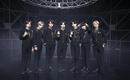 """ENHYPEN「CDTVライブ!ライブ!」でデビュー曲「Given-Taken」フルバージョンを初披露!ダンスブレイクに大反響""""鳥肌たった"""""""