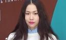 モデルのキム・ウォンギョン、待望の第1子出産を報告!「母子共に健康」