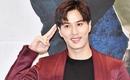 キム・ジソク、過去にアイドルグループLeoでデビューも「韓国のバックストリート・ボーイズを狙ったが…」