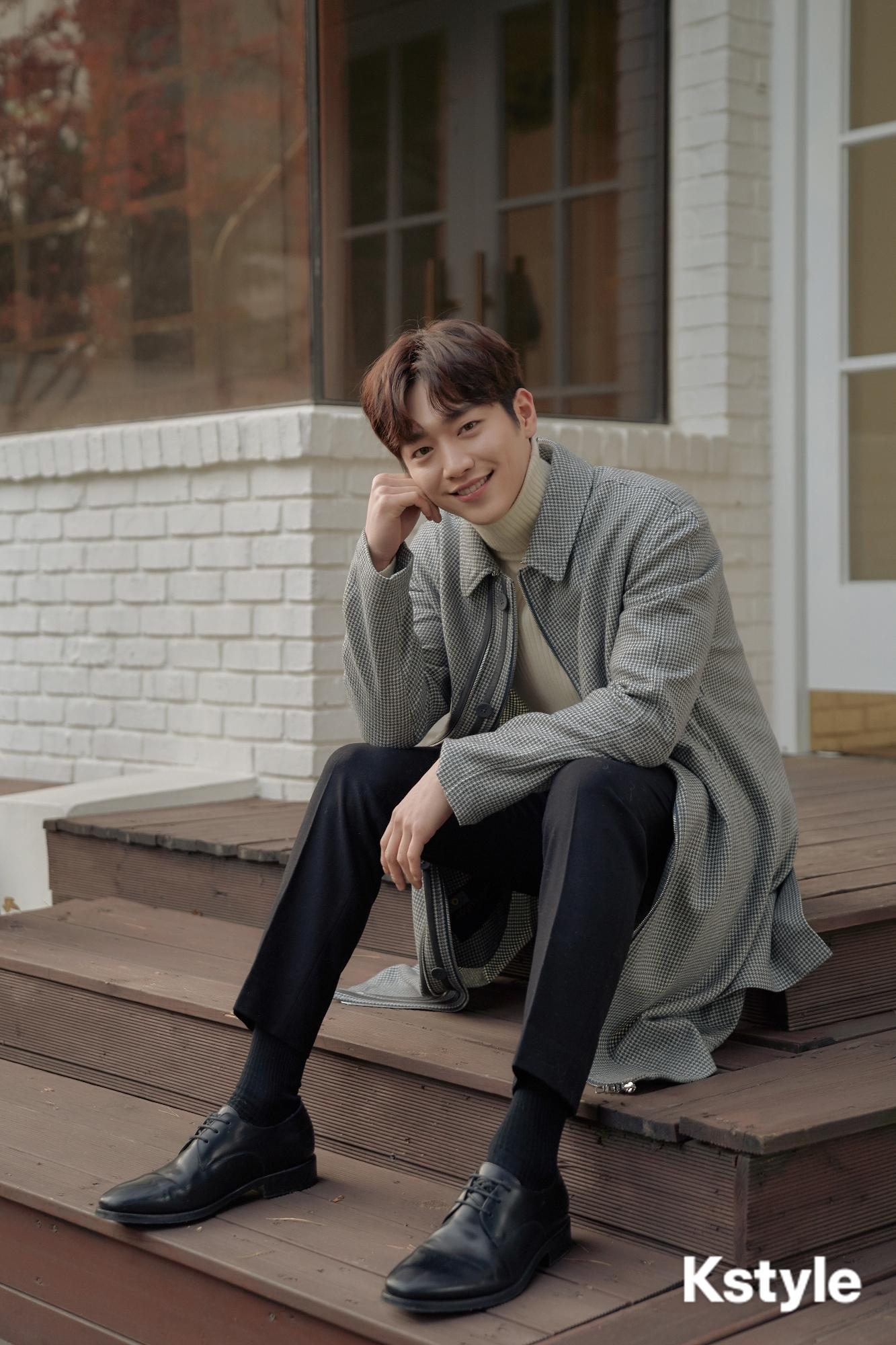 の 第 三 魅力 ドラマ 韓国