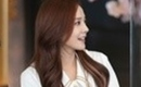 韓国で大ヒット!ドラマ「ペントハウス」スペシャル放送が決定…シーズン2のプレビュー映像も初公開
