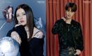NCT テイルとコラボ!ムン・スジン、4月11日にニューシングル「あの月」を発売
