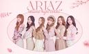 ARIAZ、3月6日(土)に初のオンラインサイン会の開催が決定!イベント限定オリジナルフォトカードも