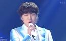 WINNER カン・スンユン、先輩ユン・ジョンシンの言葉に感動「『SUPER STAR K』は僕のルーツで…」(動画あり)