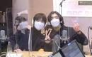 Jannabi キム・ドヒョン、入隊を示唆?ラジオ番組で言及「今日の放送が最後になるかもしれません」
