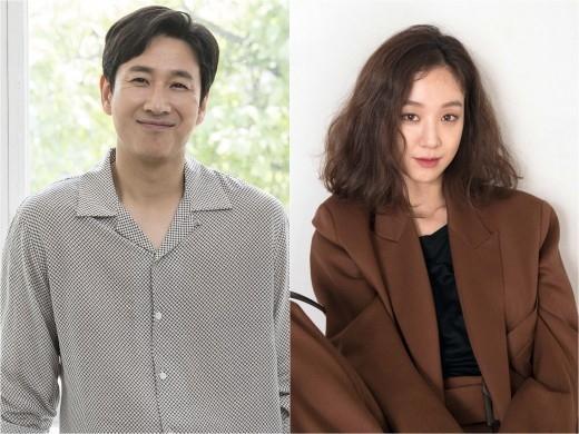 イ・ソンギュン&チョン・リョウォン、新ドラマ「検事内伝」に出演決定 ...