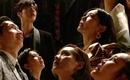 大ヒット中のドラマ「ペントハウス」過激すぎる暴行シーンが問題に?批判の声が殺到…法的制裁へ