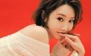 コ・ジュニ、清純さとセクシーさ溢れる近況ショット…SNSにファンから絶賛の声