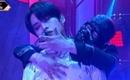 Mnetサバイバル番組「KINGDOM」1回目の競演がスタート!THE BOYZ&iKON&BTOBがステージを披露