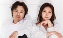 ソ・ヒョンチョル&チョン・ジェウン夫婦、新ドラマ「ハピネス」で初の共演!パク・ヒョンシクの両親役に