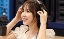 Red Velvet ウェンディ、ラジオ番組「ヤングストリート」のDJデビュー!前任のイ・ジュンも応援