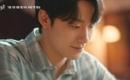イ・ドヒョン&コ・ミンシ主演、新ドラマ「五月の青春」予告映像第1弾を公開…恋のときめき