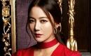 イ・ソヨン&チェ・ヨジン出演、新ドラマ「ミス・モンテ・クリスト」メインポスターを公開