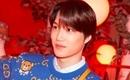 EXO カイ「GUCCI」とのコラボコレクションのプレビューイベントに参加…テディベアモチーフのニット姿で登場